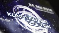 Corporate Design: Konstanzer Welten